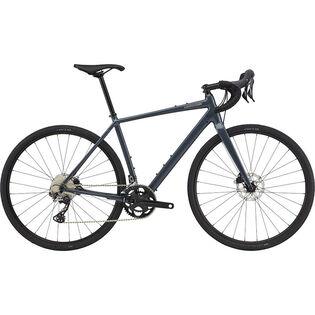 Topstone 1 Bike [2021]