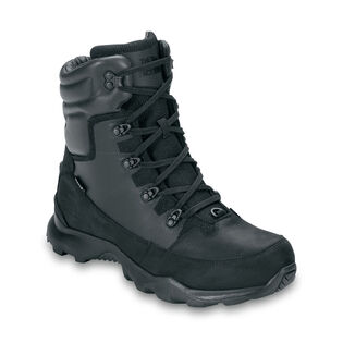 Men's ThermoBall™ Lifty Winter Boot