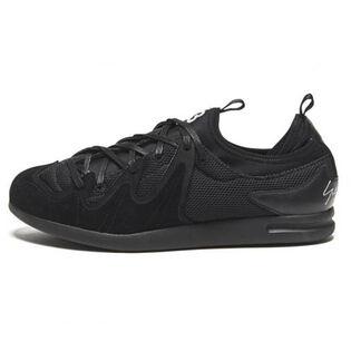 Men's Manja Shoe