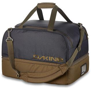 Boot Locker 69L Bag
