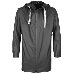 Men's Mats2011 Rain Coat