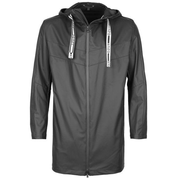Men's Mats2011 Raincoat