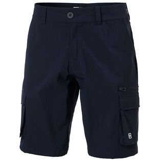 Men's Maridalen Short