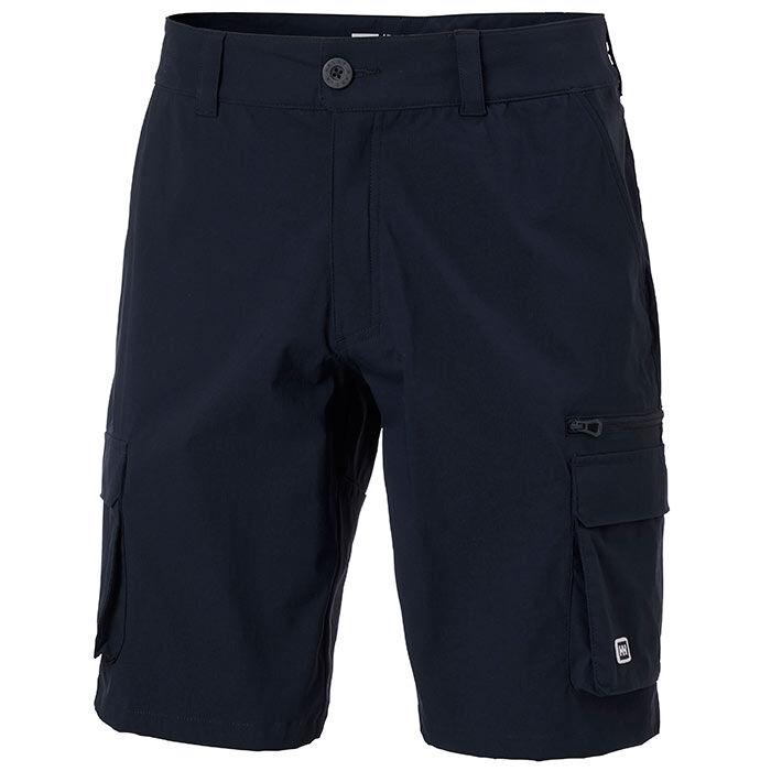 Men's Maridalen Short