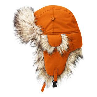 Unisex Nordic Trapper Hat