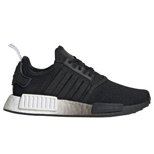 Juniors' [3.5-7] NMD_R1 Shoe