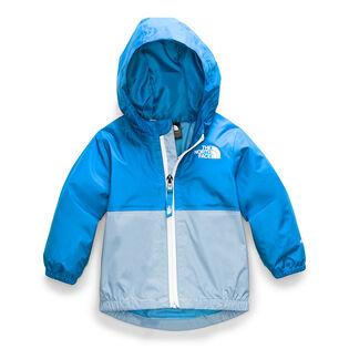 Babies' [6-24M] Zipline Rain Jacket