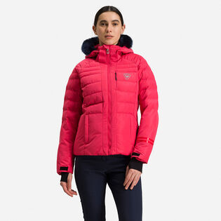 Women's Rapide Pearly Jacket