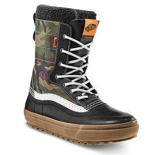 Men's Standard MTE Boot