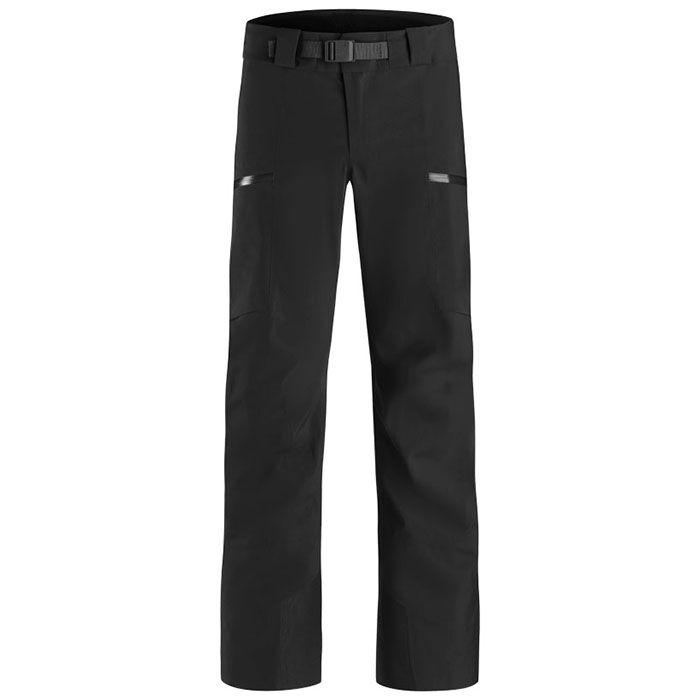 Pantalon Sabre AR pour hommes