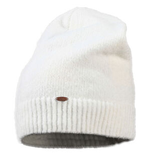 Women's City Beanie