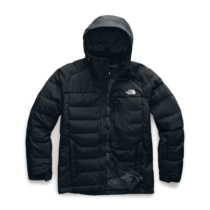 Men's Corefire Down Jacket