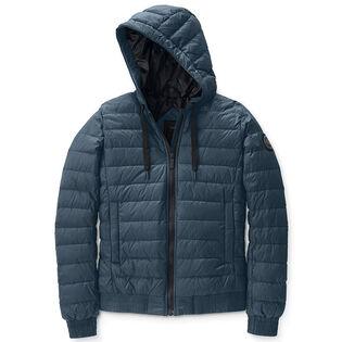 Women's Richmond Hoody Jacket