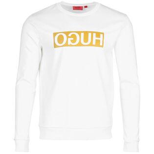 Men's Dicago 202 Sweatshirt