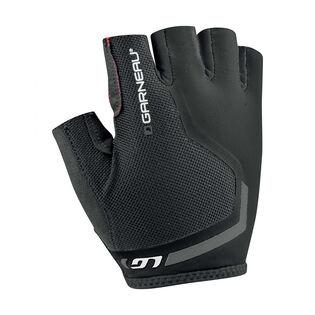 Mondo Sprint Cycling Glove