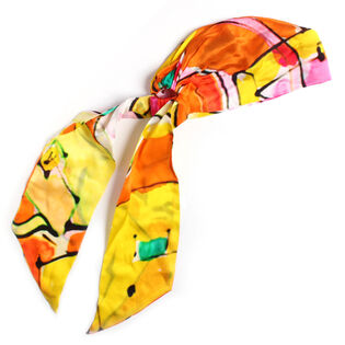 Women's Gigi Headband Scarf