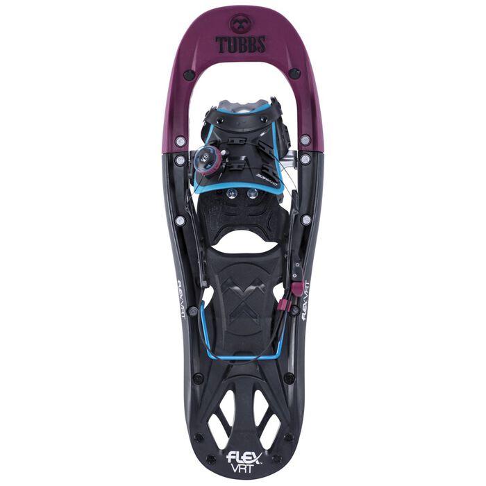 Women's Flex VRT 22 Snowshoe