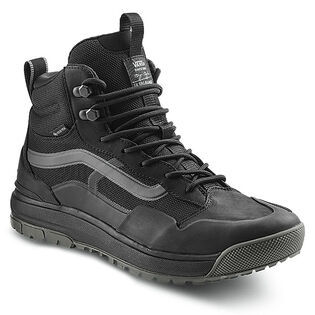Men's UltraRange EXO Hi MTE GTX® DW Boot