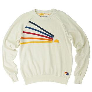 Women's Daydream Sweatshirt