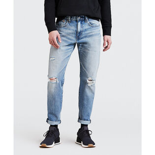 Men's Hi-Ball Roll Jean
