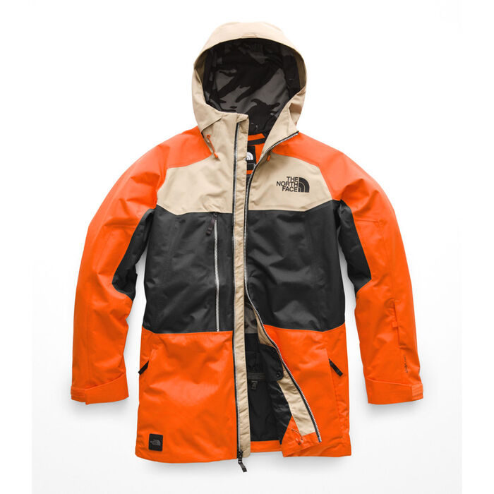 3303330ce0fd8 Men's Repko Jacket | The North Face | Sporting Life Online