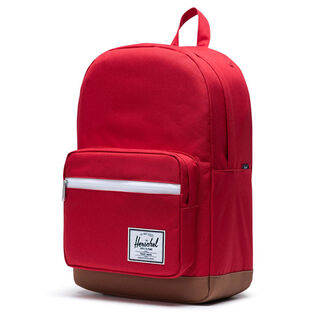 Pop Quiz™ Backpack