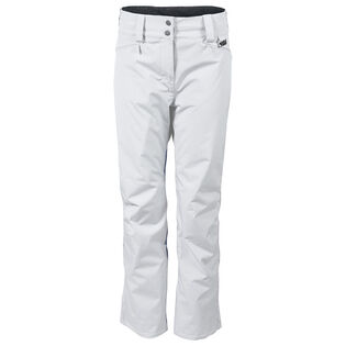 Women's Evolution Pant