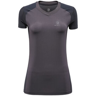 Women's Finn Top
