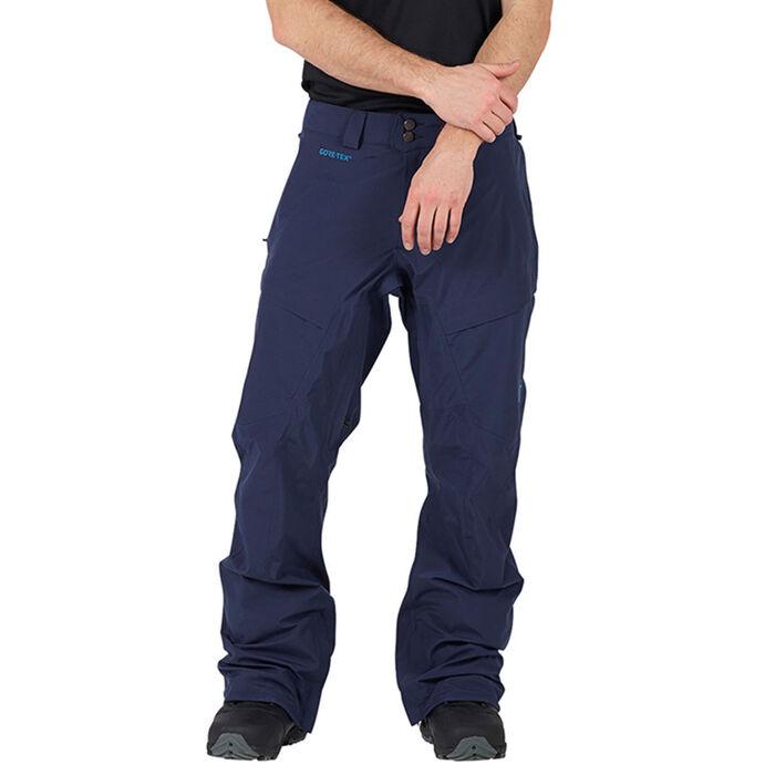 Men's GORE-TEX® 2L Swash Pant