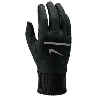Men's Sphere Running Glove