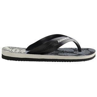 Juniors' [11-4] Max Trend Flip Flop Sandal