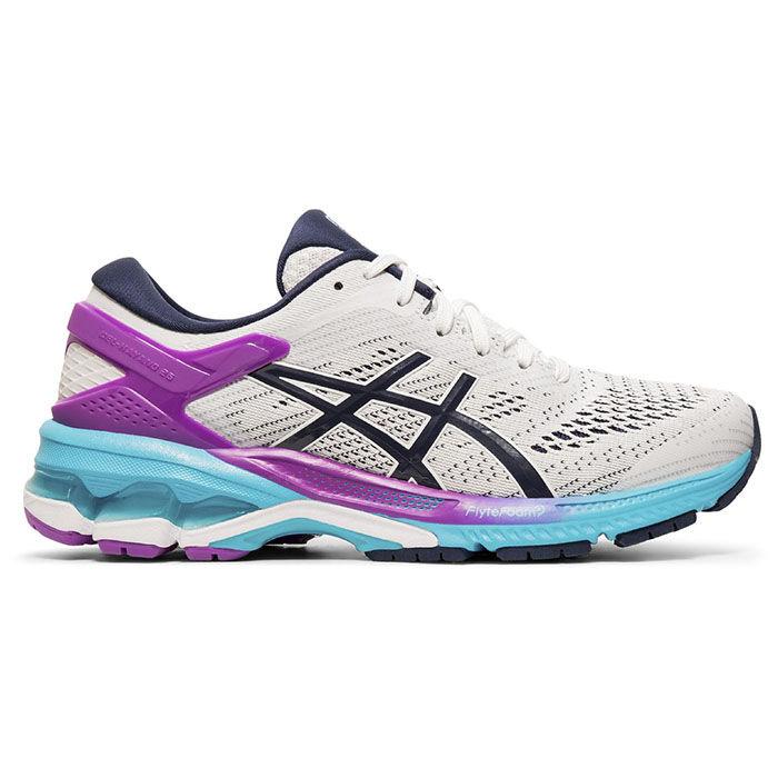 Women's GEL-Kayano® 26 Running Shoe