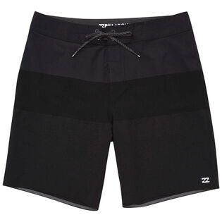 Men's Tribong Airlite Boardshort