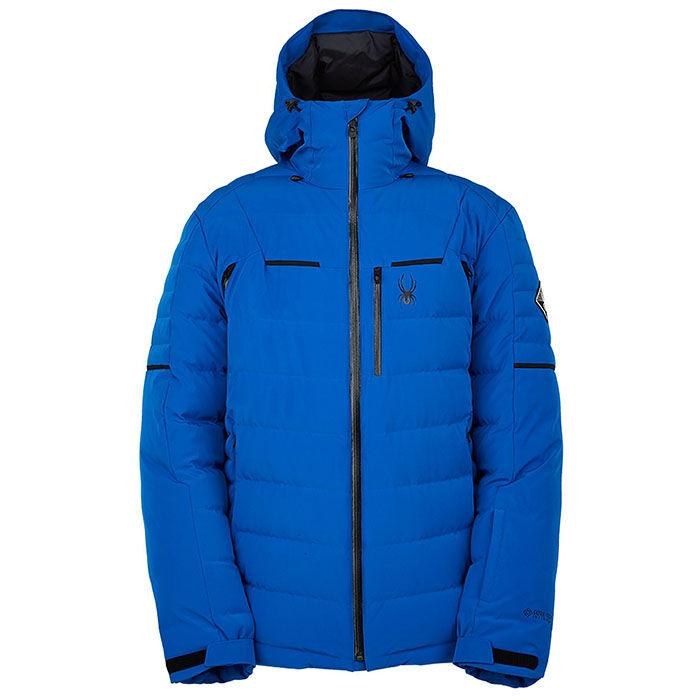 Men's Impulse GTX® Infinium Down Jacket