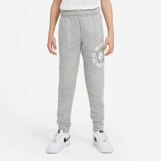 Junior Boys' [8-16] Sportswear JDI Pant