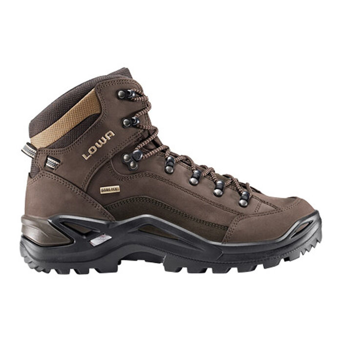Men's Renegade Mid GTX® Hiking Shoe