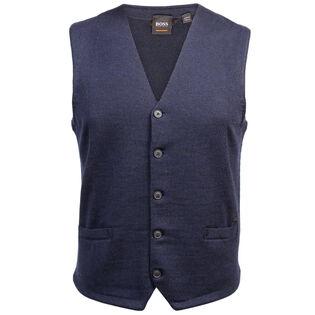 Men's Aklapy Vest