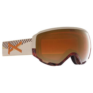 Women's WM1 Snow Goggle