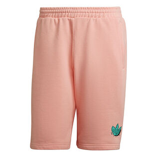Short Funny Dino pour hommes