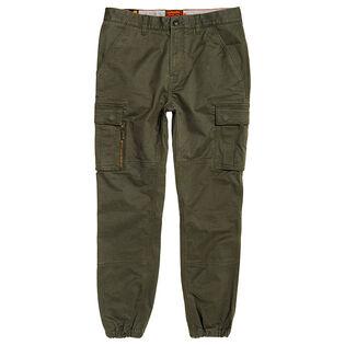 Men's Recruit Flight Grip Pant