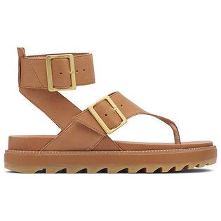 Women's Roaming™ T-Strap Sandal