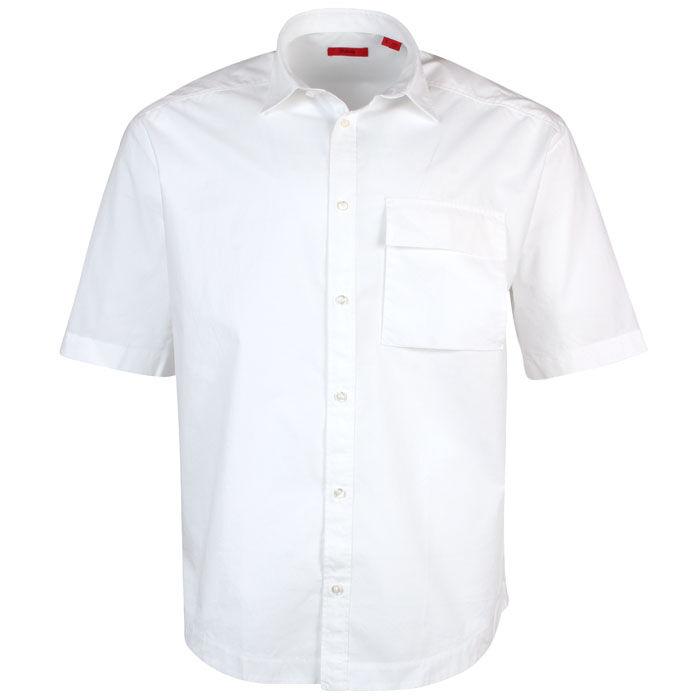 Men's Eliando Shirt