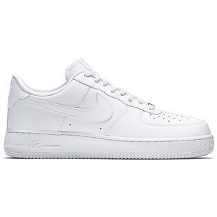 Men's Air Force 1 '07 Sneaker