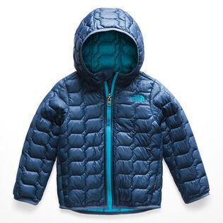 Kids' [2-6] ThermoBall™ Hoodie Jacket