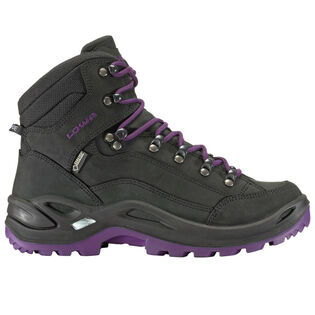 Women's Renegade GORE-TEX® Mid Boot