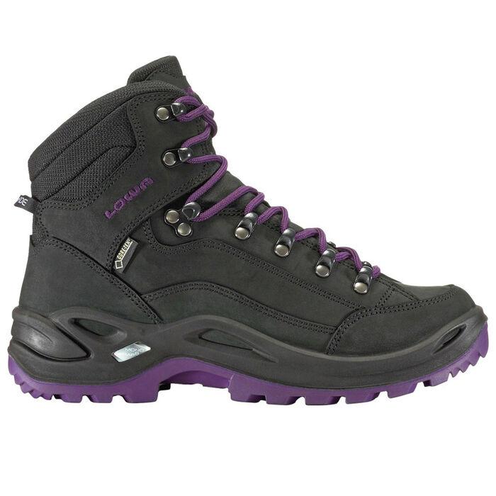 Women's Renegade GORE-TEX® Mid Boot