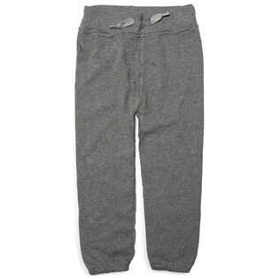 Pantalon Gym pour garçons [2-10]