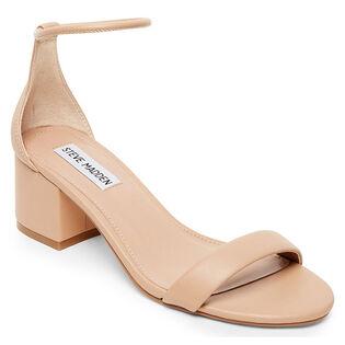 Sandales Ibbie pour femmes