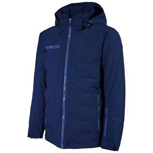 Men's Command Jacket
