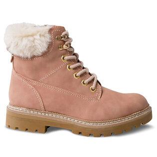 Women's Astrix Boot